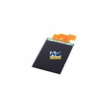 Дисплей LG GD330/KF350(Original)