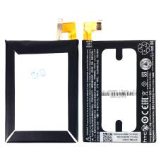 Аккумулятор HTC One mini BO58100