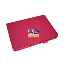 Чехлы Samsung P5200 Galaxy Tab 3 10.1 (AA)