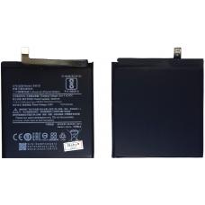 Аккумулятор для Xiaomi BM3D (Mi 8 SE)