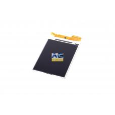 Дисплей LG KC550/KF750/KF755 (Original)