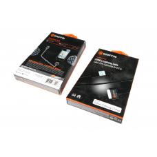 USB Провода Apple iPhone 4/4S GRIFFIN