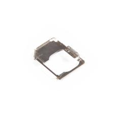 SIM лоток (Держатель сим карты) Nokia N97