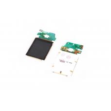 Дисплей Sony-Ericsson K750/W700/W800