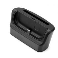 Док-станция для Samsung N9300 и зарядки аккумулятора (black)