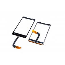 Сенсорное стекло,Тачскрин HTC Evo 4G (Original)