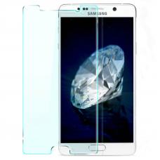 Защитное стекло Samsung Galaxy Note 5 SM-N920