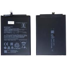 Аккумулятор для Xiaomi BN55 (Redmi Note 9S)