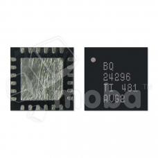Микросхема BQ24296 (Контроллер питания)