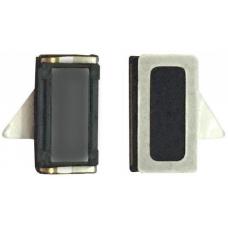 Динамик слуховой Xiaomi Redmi Note 3
