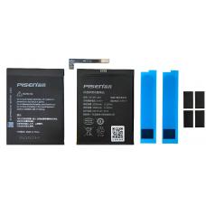 Аккумулятор для Vivo Z3 (Pisen) (MT-A01+FCP-13) 3200 mAh