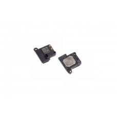 Динамик Apple iPhone 5 слуховой Speaker ( D107 )