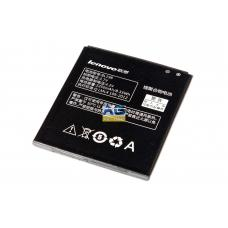 АКБ Lenovo BL198 S880/S890/A859/A850