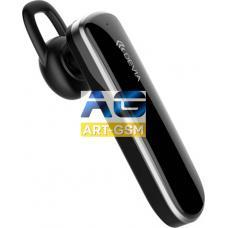 Bluetooth-гарнитура Devia Smart