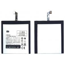 Аккумулятор для Xiaomi BM35 (Mi 4C)