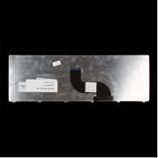 Клавиатура для Acer Aspire E1 521 531 571 E1-521 E1-531 E1-571 E1-571G (with Numpad) (черная)
