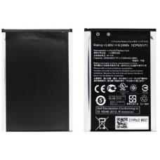 Аккумулятор Asus ZenFone 2 ZE500KL/ ZE500KG (Z00ED/Z00RD)  C11P1428