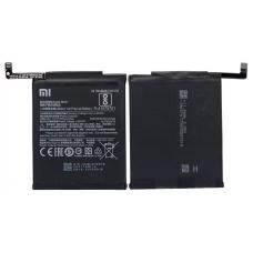 Аккумулятор для Xiaomi BN37 (Redmi 6 / Redmi 6A)