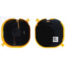 Шлейф на беспроводную зарядку для iPhone X