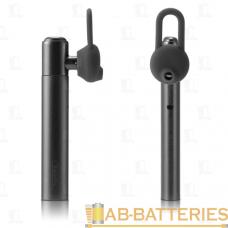 Bluetooth-гарнитура REMAX RB-T17 Серый