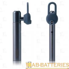 Bluetooth-гарнитура REMAX RB-T17 Синий