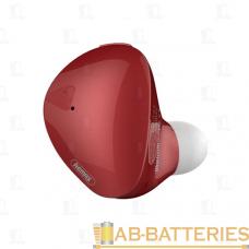 Bluetooth-гарнитура REMAX RB-T21 Красный
