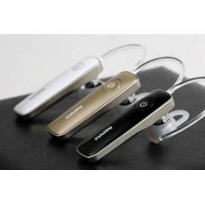 Bluetooth-гарнитура REMAX RB-T8 Белый