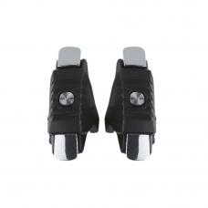 Геймпад-держатель COTEetCI  G-8 Mechanical Game Joystick (черный)