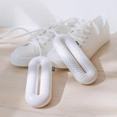 Сушилка для обуви Xiaomi Sothing Zero Shoes Dryer White DSHJ-S-1904-1 (белая)