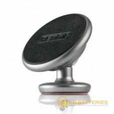 Магнитный автомобильный держатель REMAX RM-C29 Серый