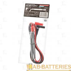 Щупы для мультиметров ROBITON MASTER TL-02 PK1 1/50/250