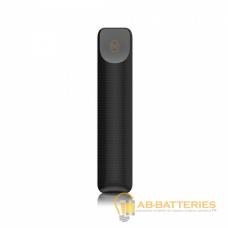 Внешний аккумулятор WK WP-025 Meng Nasi 2500mAh 1.0A 1USB черный