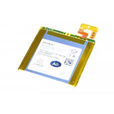 АКБ Sony LT30 P Xperia T LIS1499ERPC 1780mAh