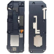 Звонок полифонический Xiaomi Mi 8 в сборе