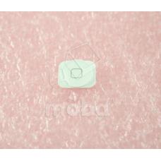 Толкатель джойстика для iPhone 5/5c Белый
