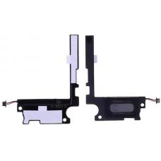 Звонок полифонический Asus ZenFone 6 A600CG (T00G)