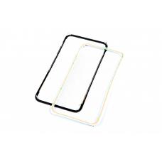 Рамка Apple iphone 4