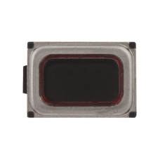 Динамик/Buzzer Nokia 5530/7020/701/N85/X6/N9-00/C7-00