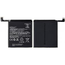 Аккумулятор для Xiaomi BP40 (Mi 9T Pro)