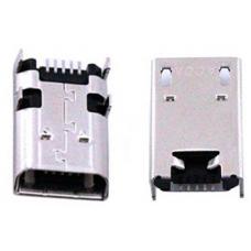 Разъем зарядки Asus MeMO Pad FHD 10 ME302/ME301/ME102/ME176/ME180/ME372 (K005/K001/K00F/K013/K00L)