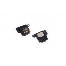 Динамик Apple iPhone 5S динамик слуховой Speaker