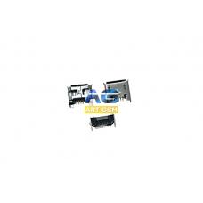 Разъем зарядки China Mobile Micro Usb 5pin ( R113 )