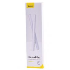 Хлопковые стержни Baseus Humidifier Cotton Swab для увлажнителя Slim Waist Humidifier 2 шт.?DHMB-A? (white)