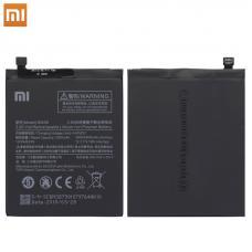 Аккумулятор для Xiaomi BM3B (Mi Mix 2 / Mi Mix 2S)