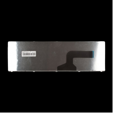 Клавиатура для Asus K52 N50 N50V (чёрная)