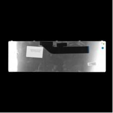 Клавиатура для Asus P50 K50 K60 K61 K62 K70 K70IJ F90 X5D X51 (с рамкой, чёрная)