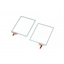 Сенсорное стекло,Тачскрин Sony-Ericsson M600/w950