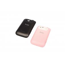 Корпусной часть (Корпус) HTC A510E Wildfire S крышка АКБ (Original)