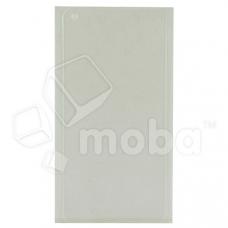 Пленка OCA для Samsung G973F (S10)