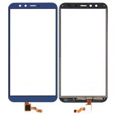 Тачскрин Huawei Honor 9 Lite (LLD-31) синий